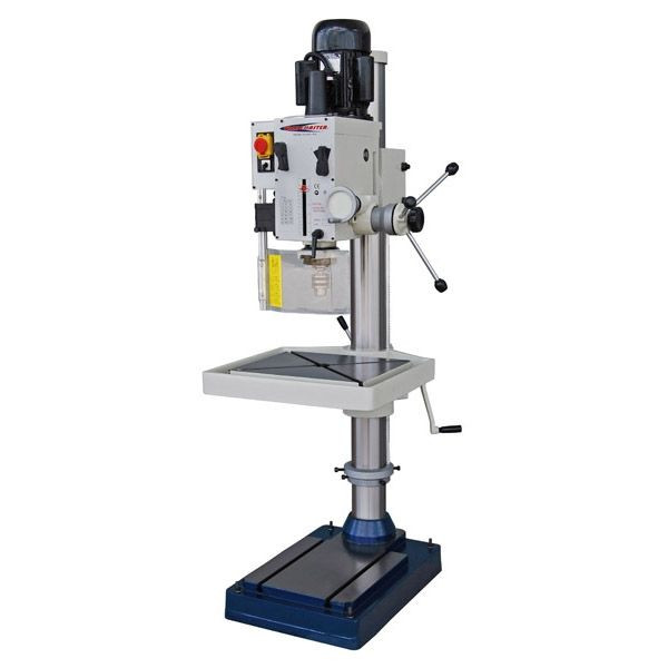 12 Speed Floor Drilling machine SP5232B