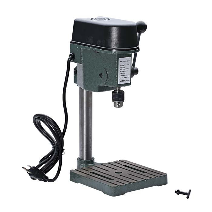 13mm drill press machine from factory