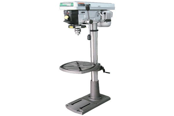 13mm industrial Drill Press  for sale