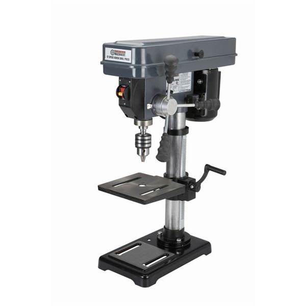 25mm High cost performance drill press
