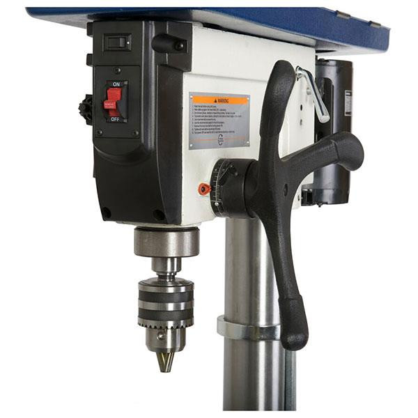 Low price hot sumore drill press sumore SP5213B for sale