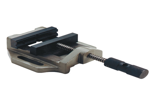 China 550W mini bench drill press 16mm