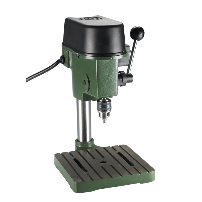 Low price best sumore new speed 16 drill press SP5220A for sale
