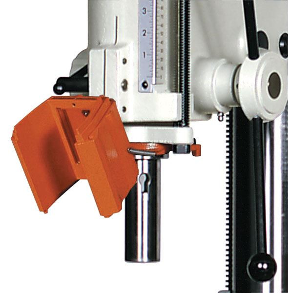 Low price 25mm High cost performance drill press & bench drill press SP5225A for sale