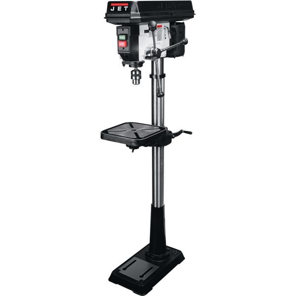German drill press price 16mm SP5216A I