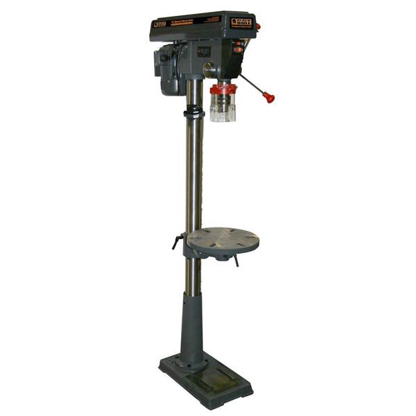 High quality drilling machine drill press SP5216A I