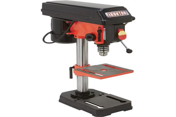 SP3123  Vertical Drilling Machine