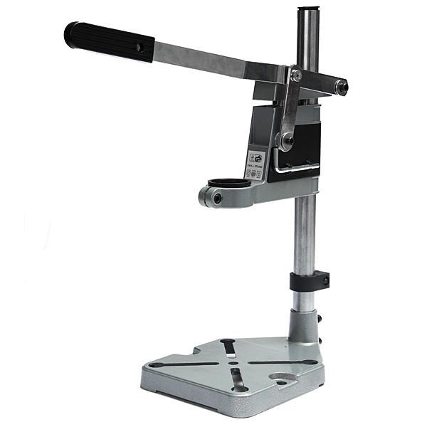 Vertical mini bench drill press 16mm SP5216A II