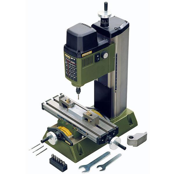 buy drill press