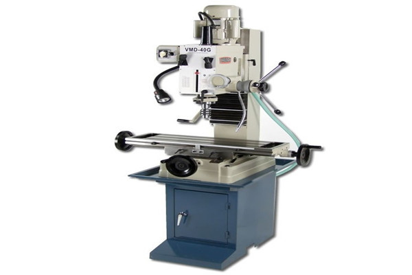 Low price machinery 16mm drill press drill SP5216A-I for sale