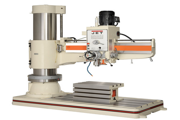 cheap bench drill press for sale SP5216A I