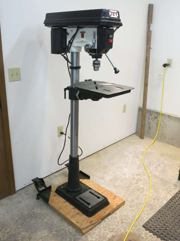 Low price sumore high drill press sumore SP5213B for sale