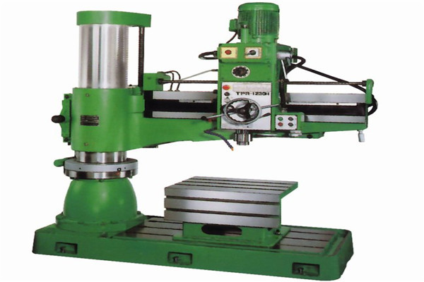drill press machine for sale from factory