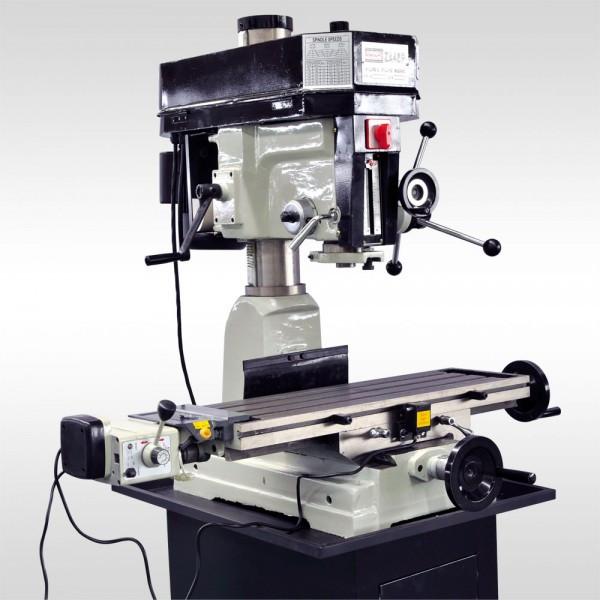 Low price metal mini drill press machine for sale SP5216C-II for sale