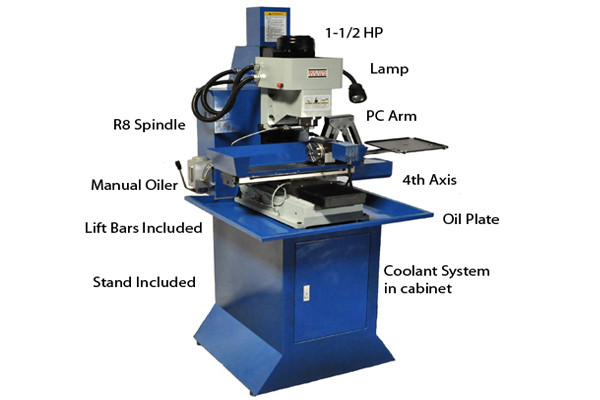 Low price high speed 16 drill press SP5220A for sale