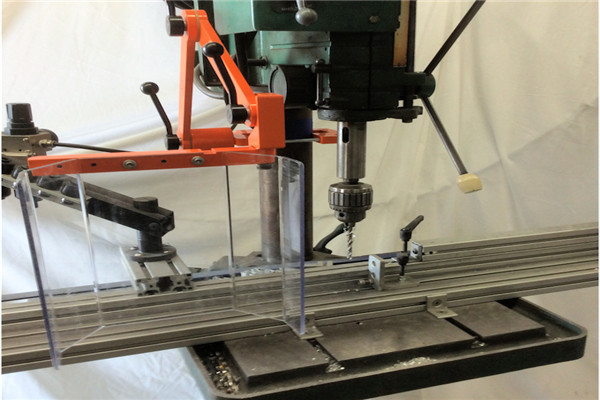 Low price drill press machine for sale from factory SP5225A for sale
