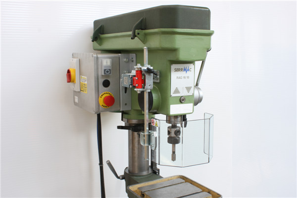 Low price drill press machine 13mm for sale SP5213B for sale
