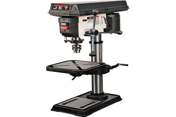 metal mini drill press machine for sale