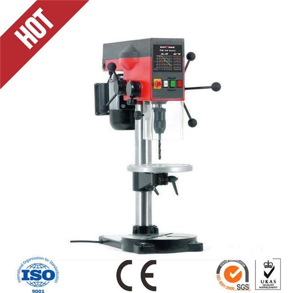 new heavy Drilling machine