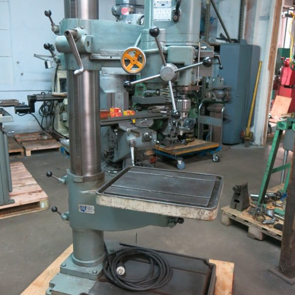 offer german high quality mini Drill Press
