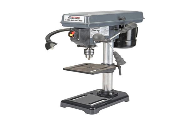 offer popular german 13mm mini Drill Press