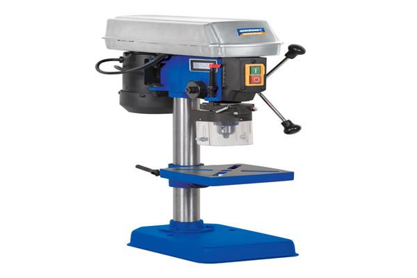offer popular german mini Drill Press