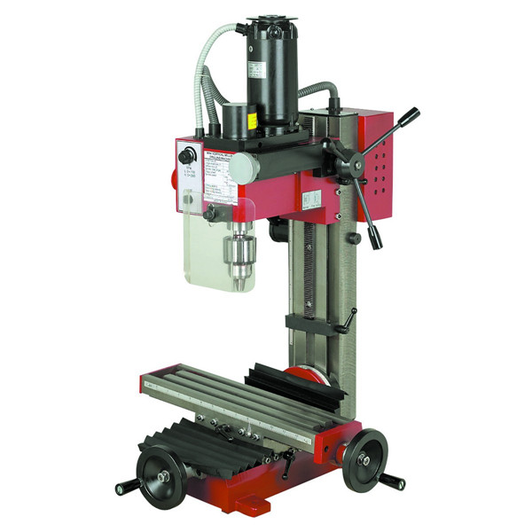 Low price vertical drill press for sale SP5216B-I for sale