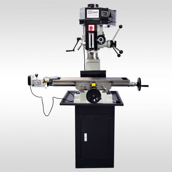 Low price SUMORE!!! floor type drill press 20mm SP5220B for sale