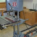 Low price borehole drilling machine for hot sale sp5232A for sale