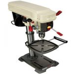 Low price Floor type mini bench drill press16mm SP5216C-I for sale