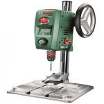 Low price floor bench drill press for sale SP5220B for sale