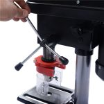 Low price best bench drill press sumore SP5213B for sale
