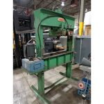 Low price drill press machine for sale SP5216A-I for sale