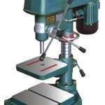 Low price new 20mm heavy drill press SP5220B for sale