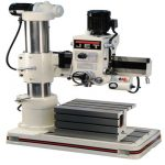 Low price drill press sumore SP5213B for sale