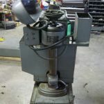 Low price German drill press price 16mm SP5216A-I for sale