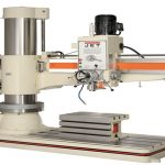Low price offer german high quality mini Drill Press SP5201/SP5201A for sale