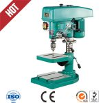Low price High quality drilling machine drill press SP5216A-I for sale