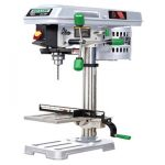 Low price good new sumore peed 16 drill press SP5220A for sale