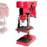 Low price 25mm High cost performance drill press & bench drill press SP5225B for sale