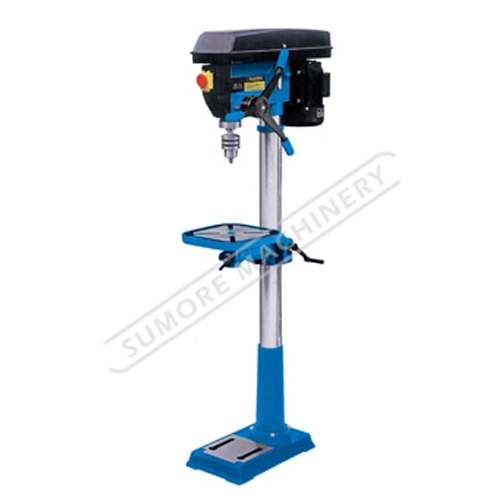 Hot selling metal cutting drilling machine SP5225B