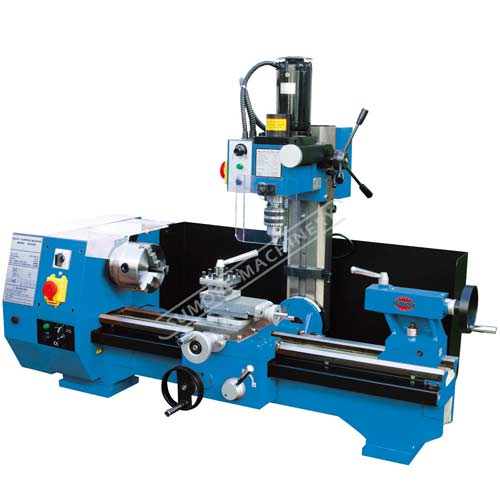 Manual multipurpose machine for sale SP2302