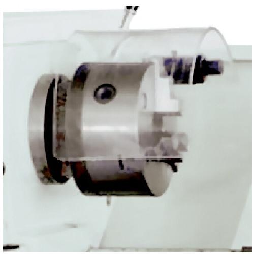 """SP2142 cama plana de metal de precisão máquina de giro Torno 12 """"correia de transmissão"""