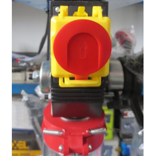 16mm Tischbohrmaschine Bohrmaschine zum Verkauf SP5216A-II