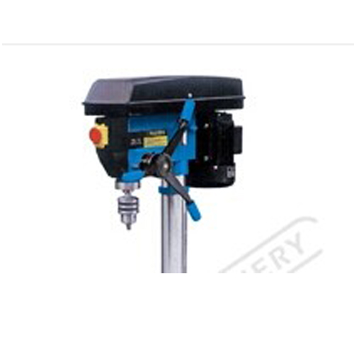 Hot selling metal cutting drilling machine SPXNUMXB