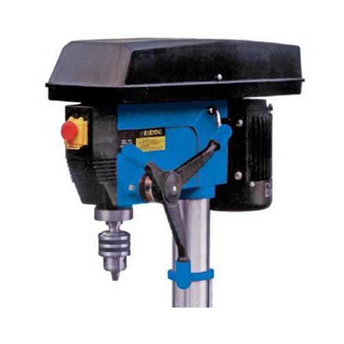 Tischbohrmaschine / Boden Bohrmaschine SP5232B